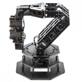 Set für PhantomX Reactor Roboterarm (mit Servomotoren)