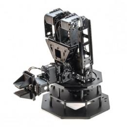 PhantomX Reactor Robot Arm Kit (with servos)