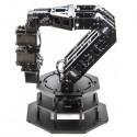 PhantomX Reactor Robot Arm Kit (sans servomoteurs)