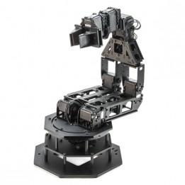 PhantomX Reactor Robot Arm Kit (without servomotors)