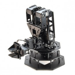 Set für PhantomX Reactor Roboterarm (ohne Servomotoren)