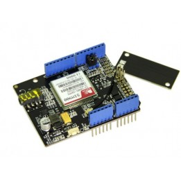 GPRS Shield V2.0 von Seeed Studio