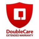 DoubleCare - 2 ans d'extension de garantie pour le robot Double