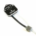 GlideWheel Encoder für Power Functions Motoren für Lego Mindstorms NXT