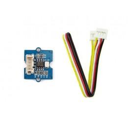 Module capteur UV - Grove