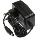 ODROID-XU3/XU4 5V/4A Power Supply