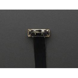 Module de chargement Qi sans-fil universel MicroUSB 85mm