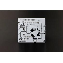 Carte Romeo pour Intel® Edison (carte Edison non incluse)