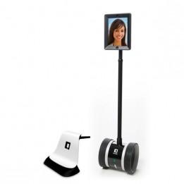 Double 2 telepresence robot Full Set