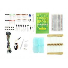 SideKick Basic Kit for LinkIt ONE