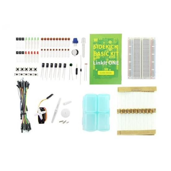SideKick Basic Kit for LinkIt ONE