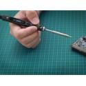 Mini Soldering Iron