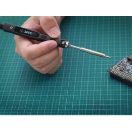 Mini-Lötkolben von Seeed Studio