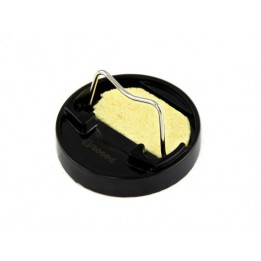 Seeed Studio Mini Soldering Iron Stand