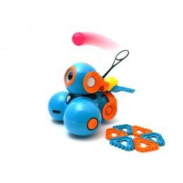 Launcher für den Roboter Dash
