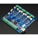 Controller TinyG CNC v8