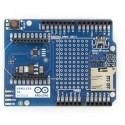 Proto Shield SD Sans fil