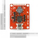 USB RFID-Leser