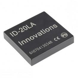 ID-20LA RFID Reader (125 kHz)