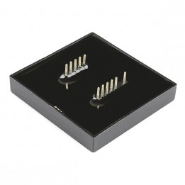 Scanneur RFID ID-20LA (125 kHz)