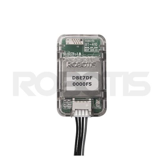 BT-410 Bluetooth Module (slave)