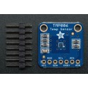 Thermopile Infrarot-Temperatursensor - TMP006