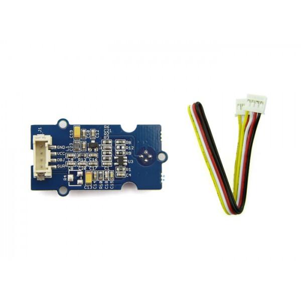 Grove IR-Temperatursensor