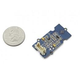 Grove IR Temperature Sensor