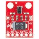 SparkFun RGB and Gesture APDS-9960 Sensor