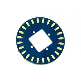 Grove Circular LED Module