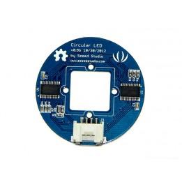Grove Sensor - Runde LED-Leuchten