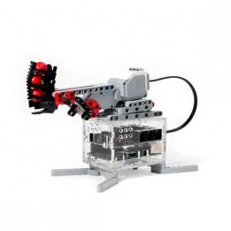 BrickPi+ Starter Kit