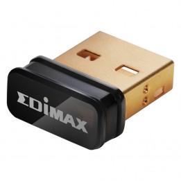 EDIMAX EW-7811UN Wireless USB Adapter