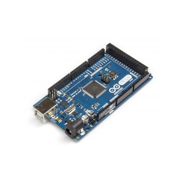 Arduino Mega 2560 Rev. 3 on arduino mega 2560 pin mapping, arduino mega adk, arduino mega case, arduino mega 2560 led, breadboard arduino schematic, arduino speaker schematic, arduino microcontroller schematic, arduino r3 schematic, arduino mega 2560 programming, arduino ethernet schematic, arduino nano schematic, arduino mega 2560 datasheet, arduino mega layout, arduino uno schematic, arduino mega specs, arduino mega 2560 board, arduino mega 2560 map, arduino schematic symbol, arduino mega size, arduino pro schematic,