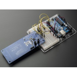PN532 NFC/RFID Shield for Arduino (Breakout Board) V1.6