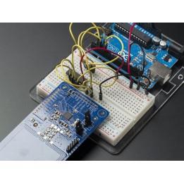PN532 NFC/RFID Controller Shield für Arduino - V1.6