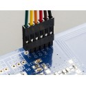 Shield NFC/RFID PN532 pour Arduino (Breakout Board) - V1.6