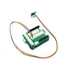 4-Pin Kabel Grove 40 cm (5er-Pack)