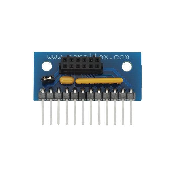 DB-Expander SIP Konverter
