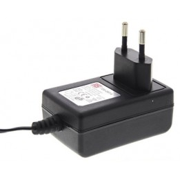 7.5V DC 2A Power Adapter for Pixl board