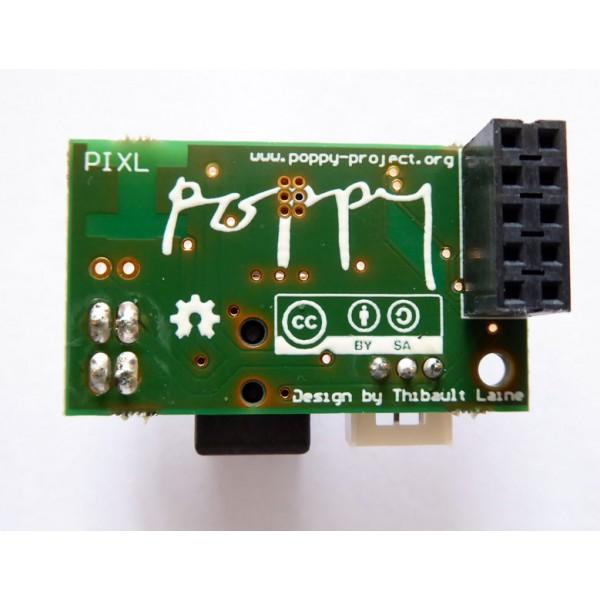 Pixl-Board