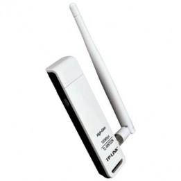 Clé Wifi Tp-link TL-WN722N