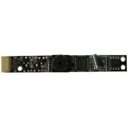 Mini USB 2.0mega webcam et câble caméra