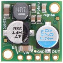 D24V25F7 7.5V-2.5A Voltage Regulator