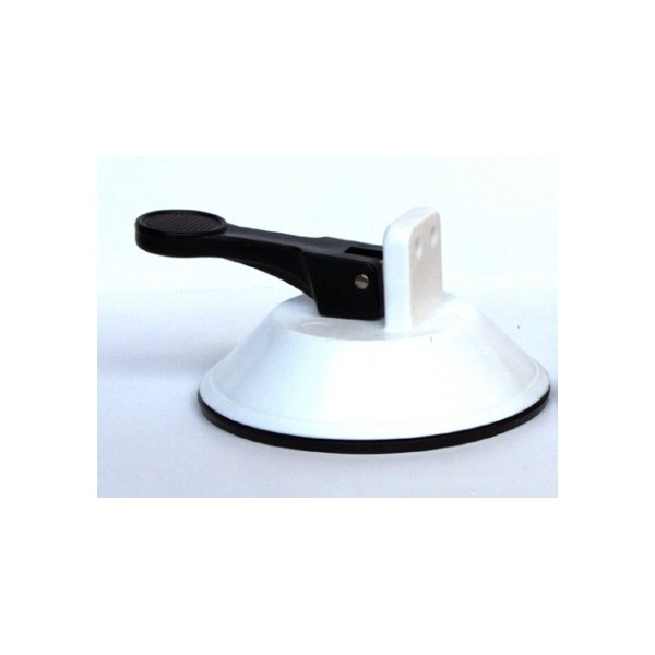 100mm suction pad for Poppy torso