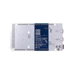 Carte Arduino Due