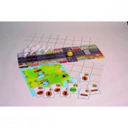 Bee-Bot Starter Kit