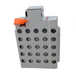 Batterie pour robot Seekur Jr