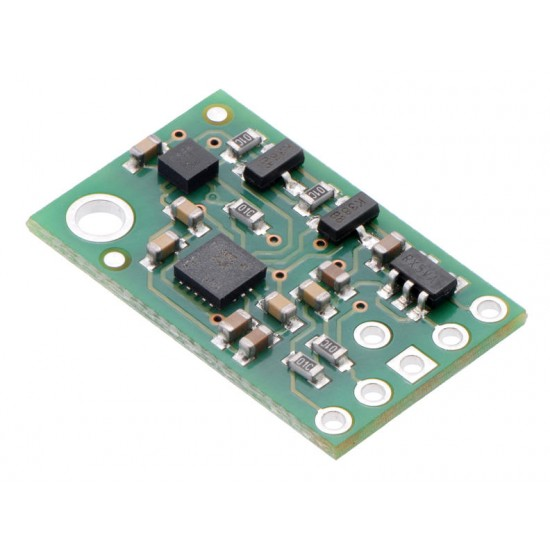 Gyro Correction for Pioneer 3-DX