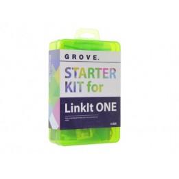 Grove Starter Kit für LinkIt ONE
